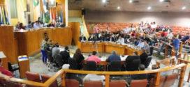 Audiência na Câmara de Volta Redonda  vai debater Plano Diretor