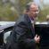 Mandados coletivos não serão 'carta branca' para Forças Armadas, diz Jungmann