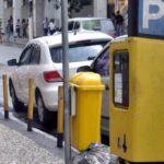 Obrigação: Preço do rotativo deverá incluir seguro para carro
