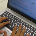 UniFOA: Contribuintes devem comparecer ao campus Vila nas terças e quintas-feiras de 14h as 16h40.