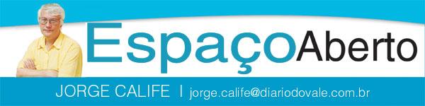 wp-coluna-espaco-aberto-jorge-calife-2
