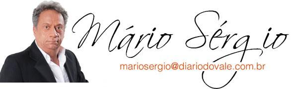 wp-coluna-mario-sergio-600x180