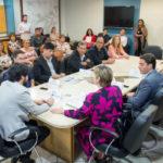 08-03-2018 - gabinete mulher - gabriel borges (1)