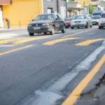 Secretaria de Transportes e Mobilidade Urbana coloca equipes nas ruas para atender a todos os bairros - Gabriel Borges – Secom/VR