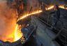 Autoridades mundiais criticam tarifa do aço (crédito AB)