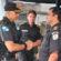 Intervenção mudará o comando da segurança no Sul Fluminense