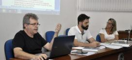 Revisão do plano diretor encerra debate sobre zoneamento