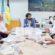 Prefeitura de Volta Redonda discute solução para Núcleo de Posse Dom Waldyr