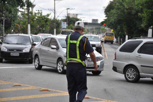 23-12-13- Guardas na Vila- P. Dimas (26)