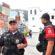Efetivo de policiais do Proeis dobra em Angra dos Reis