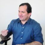 PGR dá parecer negando pedido de soltura de Albertassi (crédito Paulo Dimas)