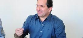 PGR dá parecer contrário à soltura do deputado Edson Albertassi