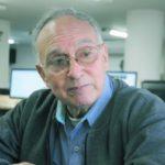 Anotonio Cardoso (1)
