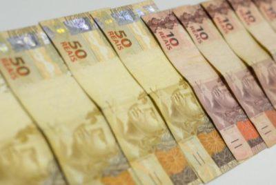 Lucro do BNDES de R$ 6,18 bilhões é 3% inferior ao de 2016: R$ 6,39 bilhões (crédito AB)