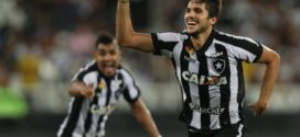 Botafogo vence o Vasco e está na final da Taça Rio