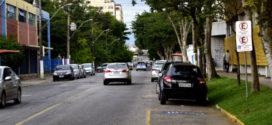 Campanha visa conscientizar população sobre vagas exclusivas em Resende