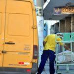 Serviço: Greve acontece por tempo indeterminado - Paulo Dimas