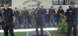 Operações da PM deixam 18 suspeitos presos e um morto no Complexo Vila Brasília