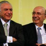 Meirelles pode ser candidato à presidência da República