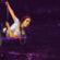 Sara Bentes acaba de lançar seu segundo álbum solo