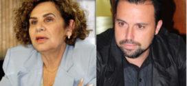 MDB de Volta Redonda tem dois pré-candidatos a deputado federal