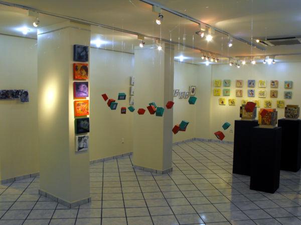 Galeria de Arte (8)