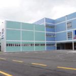 Definido: Hospital Regional começa a operar em 29 de março (Foto: Paulo Dimas)
