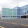 Vinda de pacientes de fora aumenta ocupação do Hospital Regional
