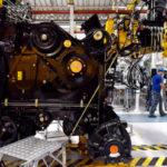Indústria já prepara pauta para ser discutida com novos governantes