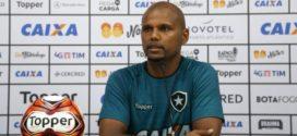 Fluminense e Botafogo decidem a Taça Rio