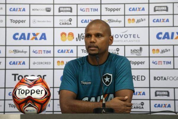 Fluminense x Vasco e Flamengo x Botafogo são as semifinais do Carioca