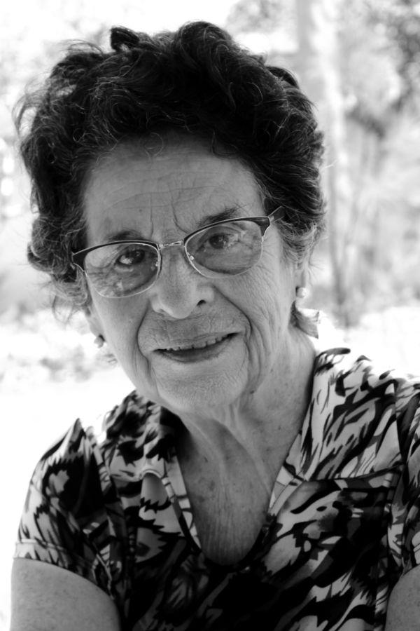 Nascida em Santos: Maria Valéria Rezende escreve ficção, poesia e é também tradutora