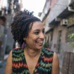 Marielle foi assassinada com diversos tiros no Rio de Janeiro