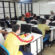 Aula inaugural de projeto para jovens em Resende acontece nesta sexta