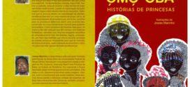 Polêmica entre pais de Volta Redonda por conta de livro ganha repercussão nacional