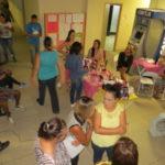 Comemoração: Encontro acontece nesta quarta faz parte das comemorações pelo Dia Internacional da Mulher - Divulgação