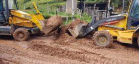 Bruno de Souza anuncia liberação de recursos para serviços em Falcão