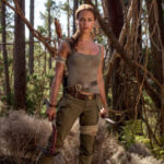 'Tomb Raider: A Origem': Filme se propõe a contar como a filha de um milionário se tornou uma versão feminina do Indiana Jones