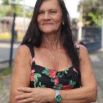 Websérie 8 mulheres - Terezinha de Jesus - Foto Clarisse Melo