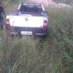 Perseguição: Policiais militares encontraram drogas com grupo que estava em carro na Rio-Santos
