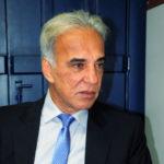 No PDT: Baltazar muda de partido mas mantém pré-candidatura à Alerj