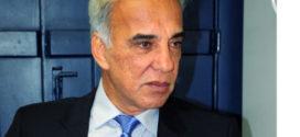 Baltazar é pré-candidato a deputado estadual pelo PDT