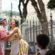 Transpetro leva ações de cultura e cidadania aos moradores de Mangaratiba e Muriqui