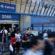 MPF recomenda maior controle deautodeclaração racial em vestibular