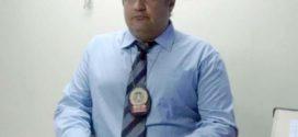 Delegado de Paraty diz que mãe já sabe da morte dos filhos