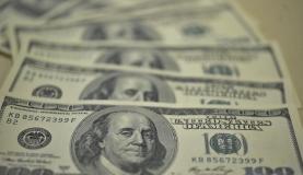 Transferência de dinheiro de conta no Brasil para exterior tem reajuste de  reajustada de 0,38% para 1,1%. (crédito AB)