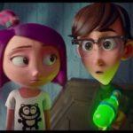 'Duda e os Gnomos': Animação é dirigida pelo desconhecido Peter Lepeniotis