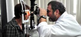 Volta Redonda e Itatiaia alertam sobre prevenção à conjuntivite