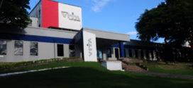 Médicos tentam manter hospital da CSN aberto