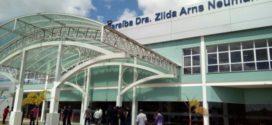 Governo estadual confirma depósito na conta de OS que administra Hospital Regional